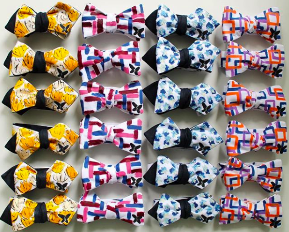 hand painted bow ties melbourne australia edward kwan 3.png