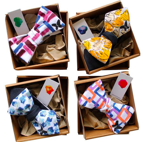 hand painted bow ties melbourne australia edward kwan 4.png