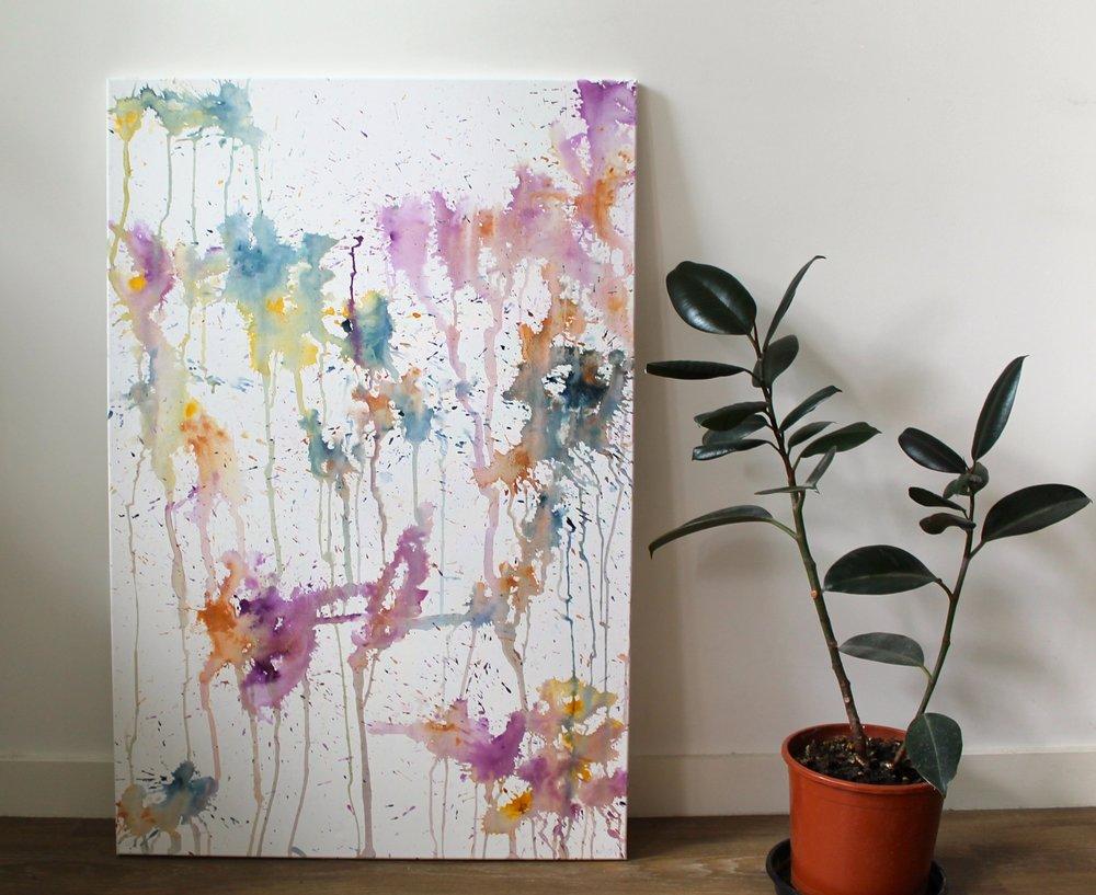 edward kwan ink paintings melbourne australia ailsa.JPG