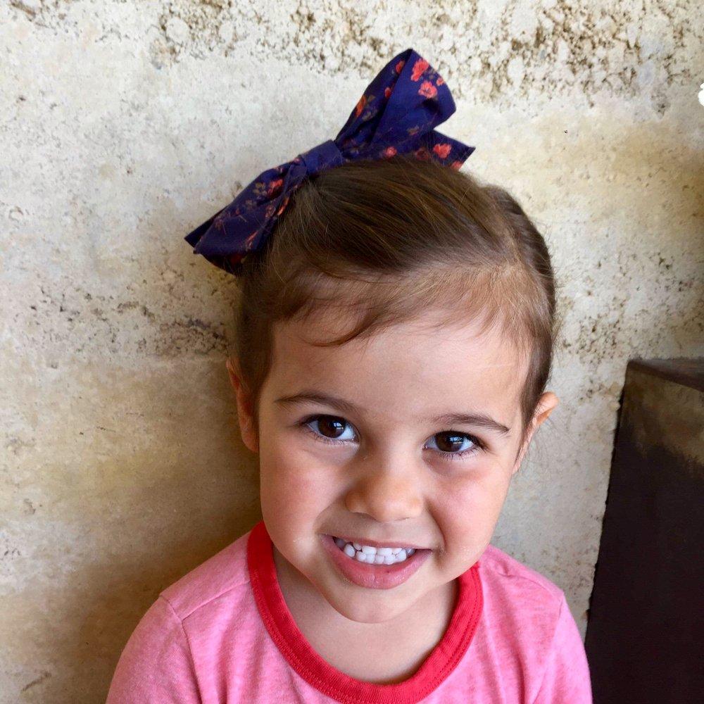 edward kwan handmade hair bows melbourne australia.jpg