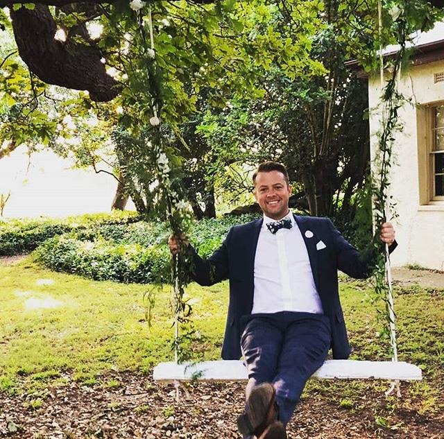 edward kwan handmade bow ties melbourne australia.jpg