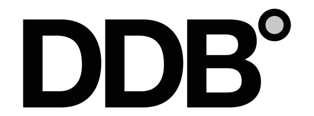ddb-logo.png