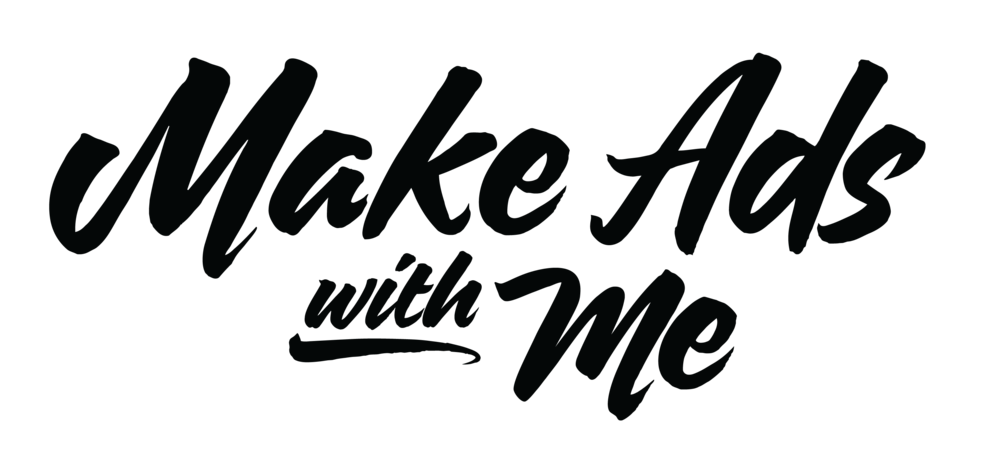 - **The Make Ads With Me Discount offers your school a 25% to 50% discount on Young Glory memberships**
