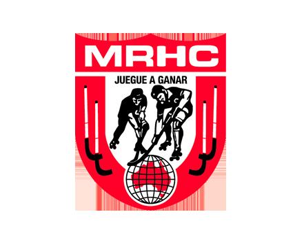 MORDIALLOC RHC