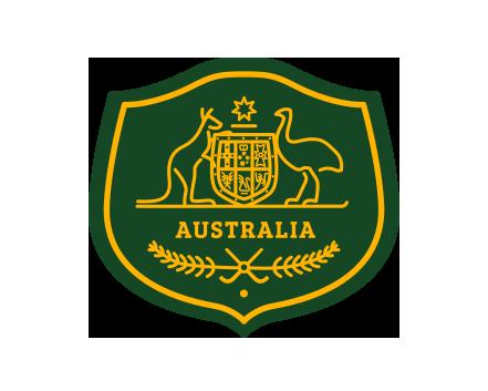 AUSTRALIA RH TEAMS