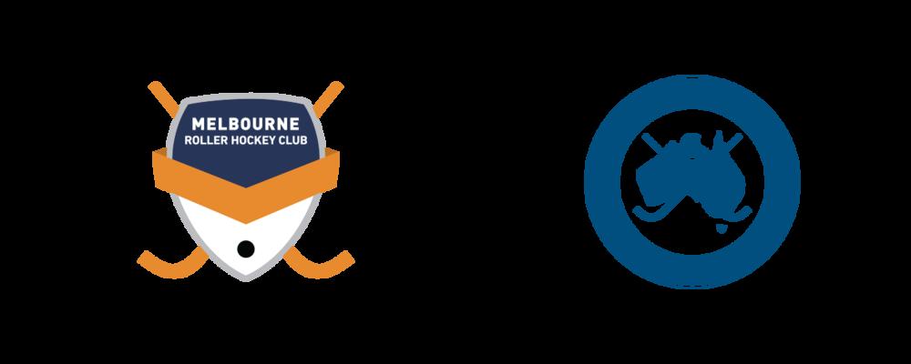 team-club-logos03.png