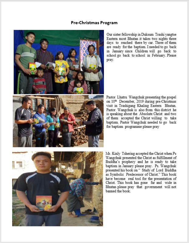 BhutanChristmas2018.PNG