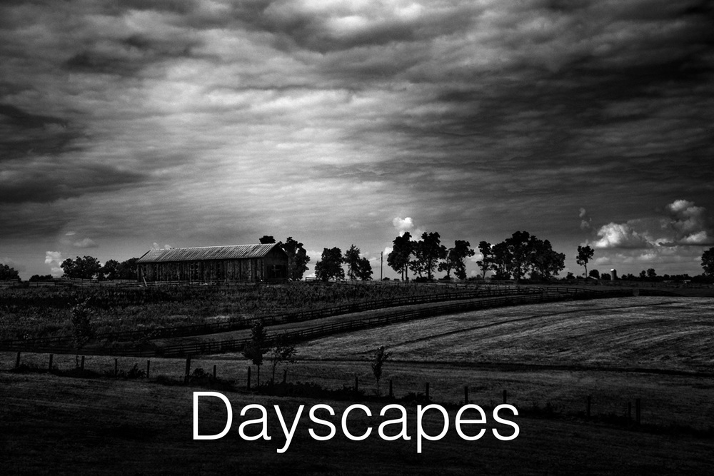 dayscapes.jpg
