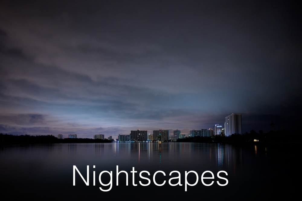 nightscapes.jpg