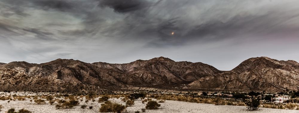 Palm Springs-6285 Raw Pano.jpg