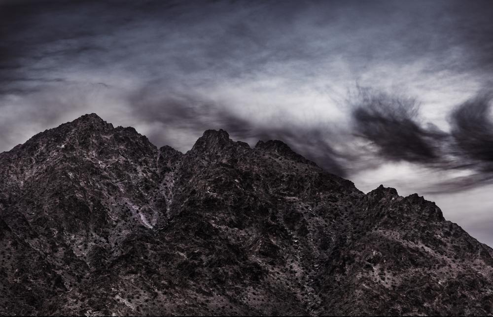 Palm Springs-6290.jpg