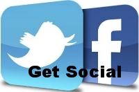 facebook-twitter-logo.jpg