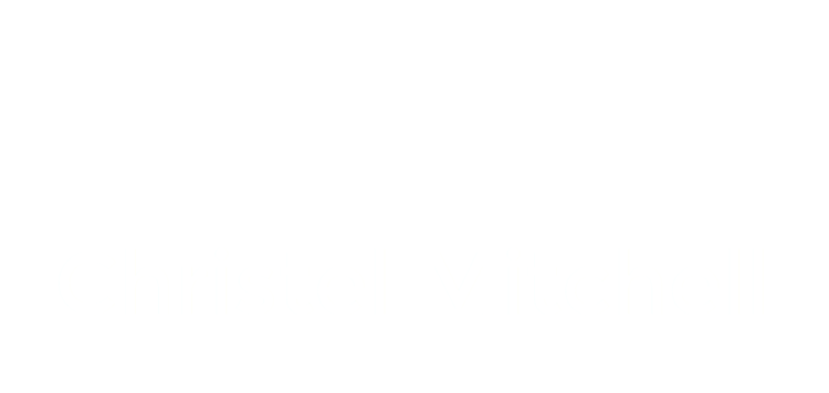 CHRISTEL MITCHELL PHOTOGRAPHY
