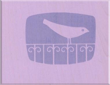 Seagull (heather)