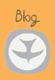 menu-blog.jpg