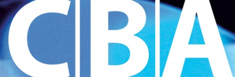CBA_Logo-470x154.jpg