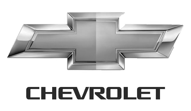 chevrolet_logo copy.png