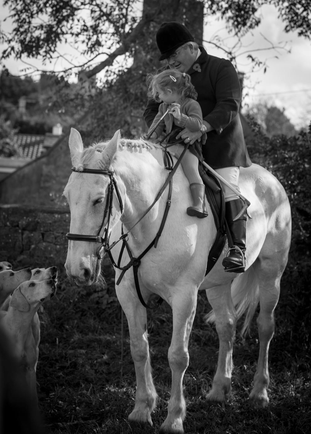 18.10.2014 Hunting-21.jpg