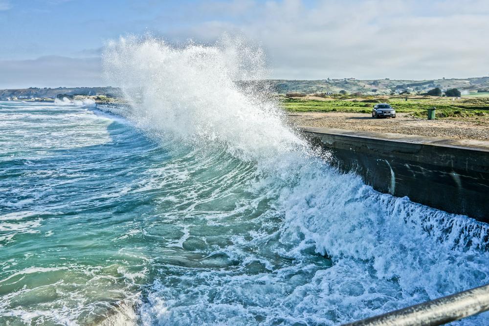Waves-5-2.jpg
