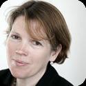 Sarah-Jane Riddell