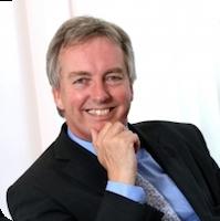 Charles Le May