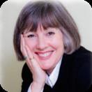 Carol Harney