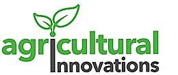 Agri-Innovations
