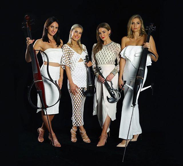 #💗 www.australianorchestra.com . . . . . . . . #stringquartet#australia#violin#viola#cello#violinist#cellist#music#musicians#australia#melbourne#events#australianurbanorchestra