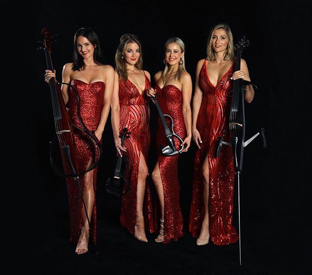 #❤️ www.australianorchestra.com . . . . . . . . #stringquartet#australia#violin#viola#cello#violinist#cellist#music#musicians#australia#melbourne#events