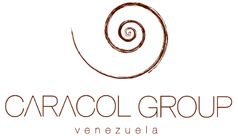 CARACOL GROUP