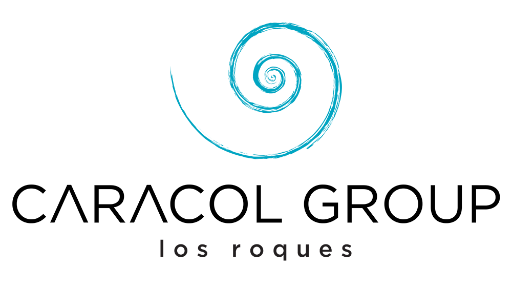 CARACOL GROUP - Los Roques
