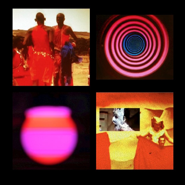 colorCULT01