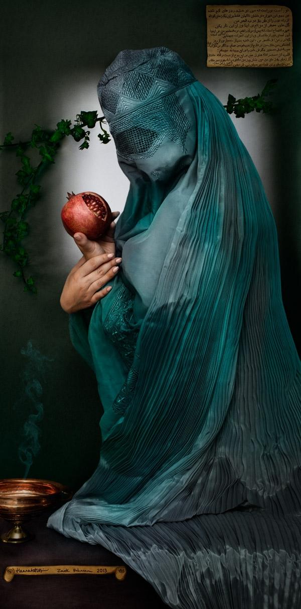 PROSERPINE by HANNAH HABIBI and ZAREK RAHMAN.jpg