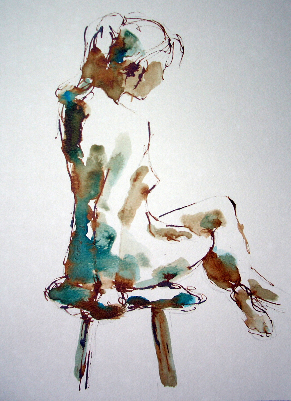 girl on stool.jpg