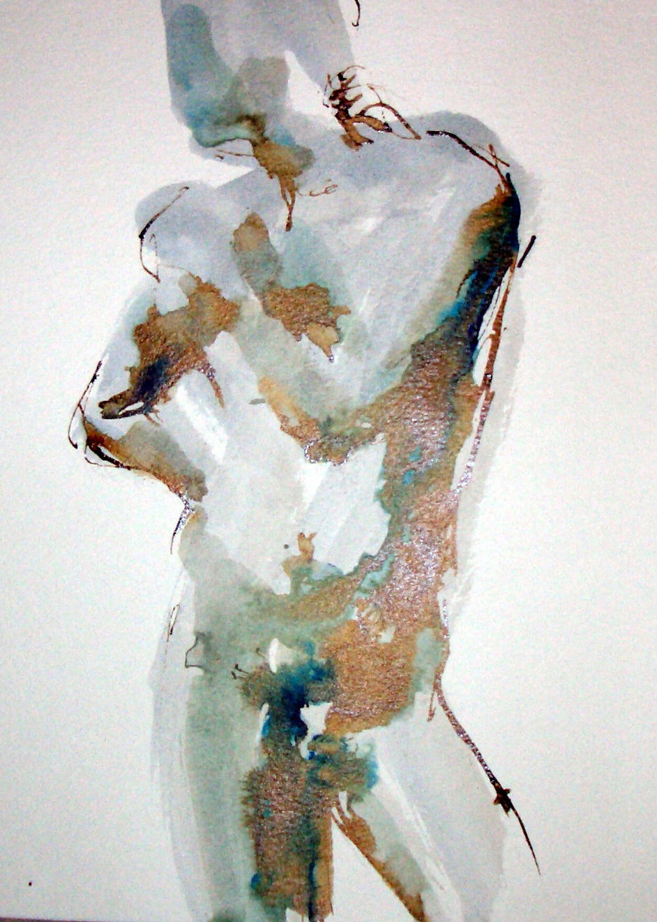 male figure II.jpg