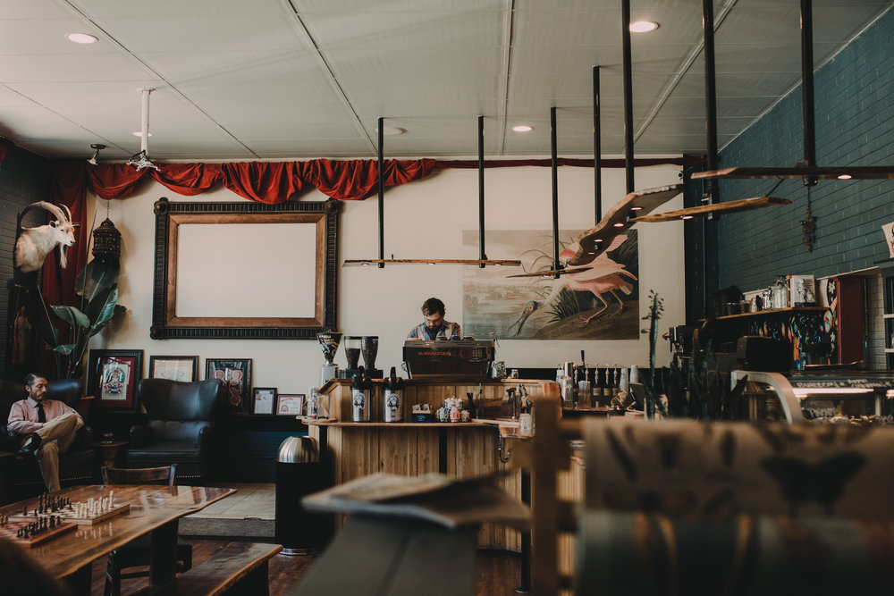 Maevas Coffee-78.jpg