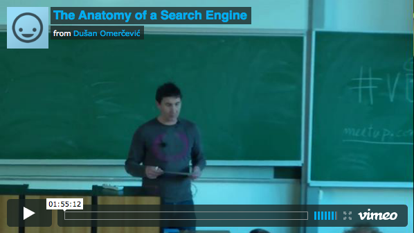 the_anatomy_of_a_search_engine