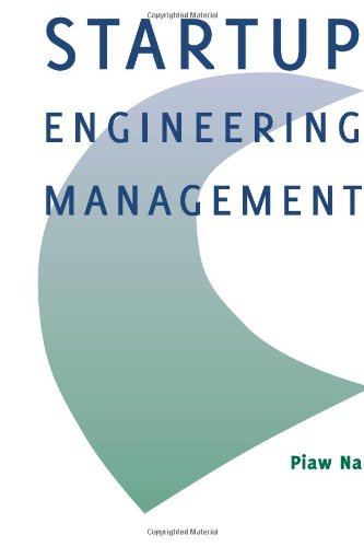 startup_engineering_management
