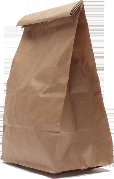 Brown_paper_bag
