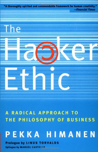 the_hacker_ethic