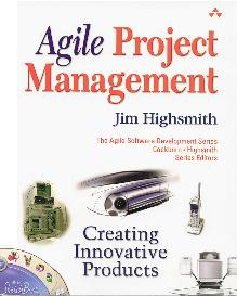 AgileProjectManagement_Highsmith