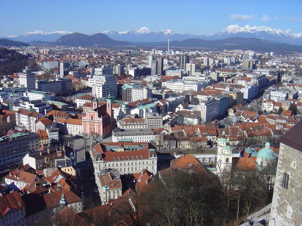 Ljubljana_from_the_Castle