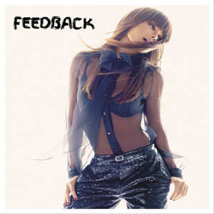 Feedback_-_Single