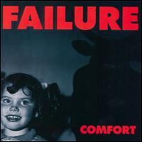 Failure-Comfort