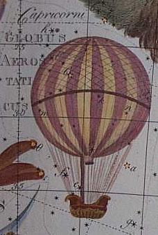 Globus_Aerostaticus