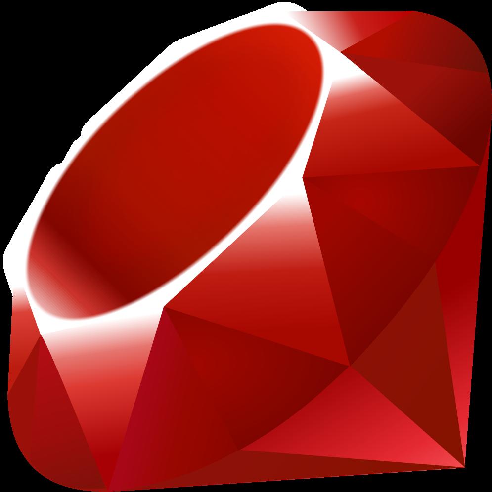 Ruby_logo