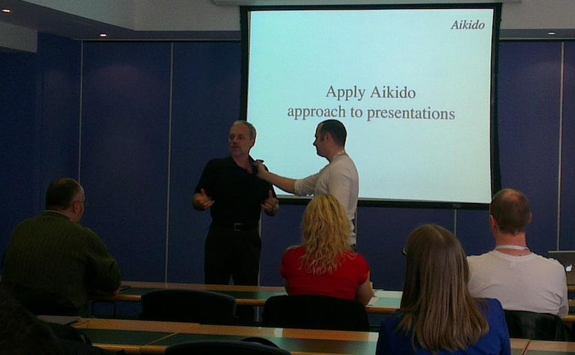 presentation_aikido