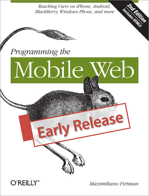 programming_mobile_web