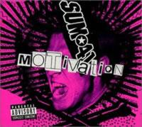 Motivation EP