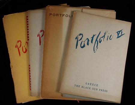 Portfolio-intercontinental-quarterly-covers